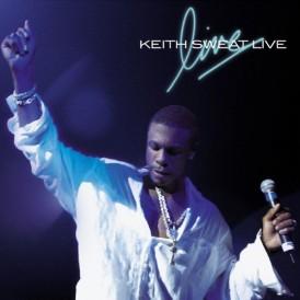 keithSweatLive