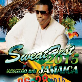 sweatfest2015d